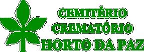 Cemitério Crematório Horto da Paz